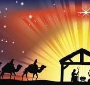 Χριστουγεννιάτικες εμφανίσεις 2016