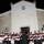 Η Χορωδία του Συνδέσμου Ιεροψαλτών Ι. Μ. Δημητριάδος σε Φεστιβάλ Βυζαντινών χορωδιών στη Θήβα