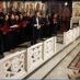 Ο Βυζαντινός Χορός του Συνδέσμου στο 6ο Φεστιβάλ Τρικάλων